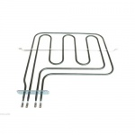 Indesit Oven Grill Element 2600W