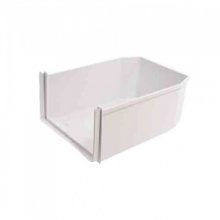 Indesit Fridge Freezer Crisper Drawer Box
