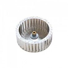 Fan Blade For Indesit Washer Dryer