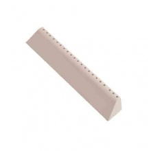 Indesit Washing Machine Drum Paddle