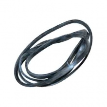 Indesit Washing Machine Drum Gasket Seal