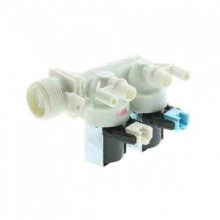 Indesit Washing Machine Water Inlet Valve