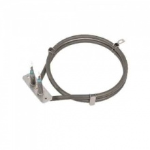 Lamona 1600W Fan Oven Element