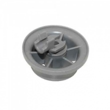 Lamona Dishwasher Lower Basket Wheel