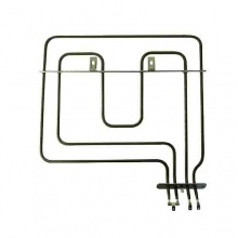 Lamona Oven Dual Grill Element