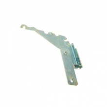 Diplomat Dishwasher Left Hand Door Hinge
