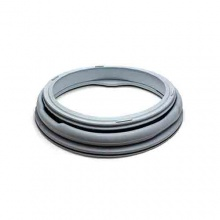 Logik Washing Machine Door Seal