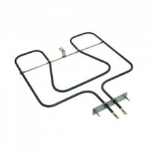 Moffat Oven Grill Element