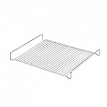 Neff Oven Grill Pan Shelf