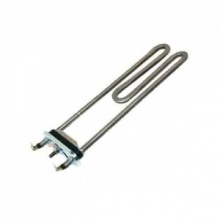 Neff Washing Machine 2050W Heater Element