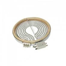New World Ceramic Hotplate Element 1700W