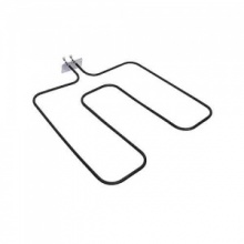 Lamona Cooker Oven Base Element