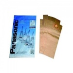 Panasonic U20E Vacuum Cleaner Bags