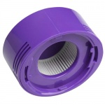 Post Filter For Dyson V7 & V8