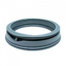 Bosch Washing Machine Door Seal Gasket