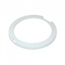 White Knight Tumble Dryer Door Frame Trim