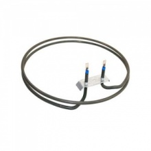 Hotpoint Fan Oven Element 2500W
