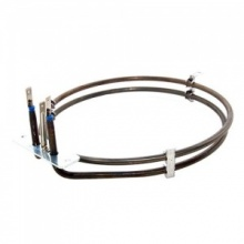 Indesit 2000W Fan Oven Element