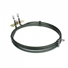 Candy 2200W Fan Oven Element