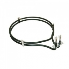 Bosch Fan Oven Element 2300W