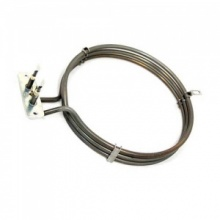 Leisure 2500W Fan Oven Element