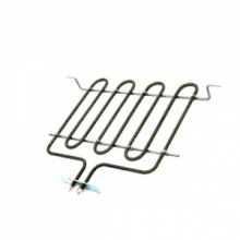 New World Oven Grill Element