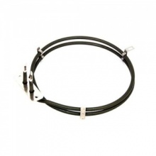 Ignis 2000W Fan Oven Element