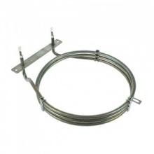 Parkinson Cowan Fan Oven Element 2500W