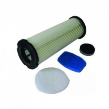 Vax Vacuum Hepa Filter Set