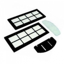 Hoover U6 Vacuum Cleaner Filter Kit