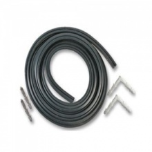 Universal Three Sided Oven Door Seal