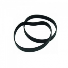 Panasonic Vacuum Cleaner Belts MCE Series