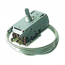 Universal Thermostat for Fridge Freezers VT9