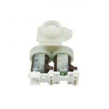 Bosch Washing Machine Double Fill Valve