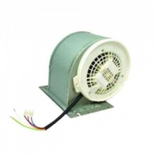 Siemens Cooker Hood Fan Motor Assembly