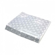 Siemens Cooker Hood Grease Filter Papers