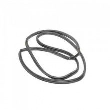 Siemens Cooker Oven Door Seal Gasket