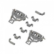 Siemens Dishwasher Bearing Clips