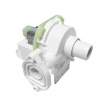 Siemens Dishwasher Drain Pump