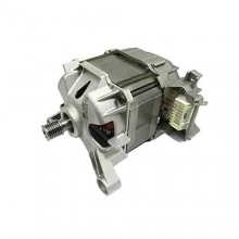 Siemens Washing Machine Motor