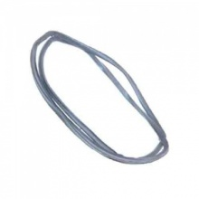 Smeg Main Oven Door Seal Gasket
