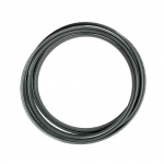 Bosch 1965H8 Tumble Dryer Belt