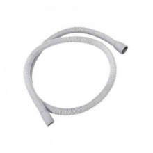 Washing Machine Dishwasher Drain Hose