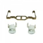 Whirlpool Tumble Dryer Thermostat Kit