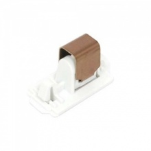 Ignis Tumble Dryer Door Catch Housing