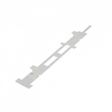 Ignis Dishwasher Door Fastener