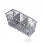 Ikea Dishwasher Cutlery Basket