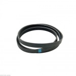 Washing Machine Belt For Siemens