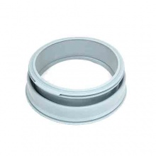 Siemens Washing Machine Door Seal