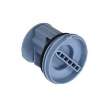 Drain Pump Filter For Bosch Washing Machine